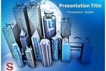 Real Estate PowerPoint Presentation / You can upload your Presentation and share with The World...
