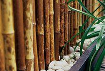 Balkongestaltung