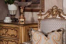 BEAUTIFUL HOME DECOR / by jackeline colon