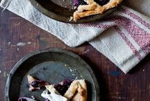 Piemaker Dreams