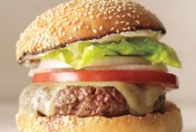 Just Hamburgers