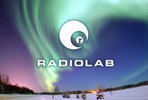 Radiolab Best Episodes