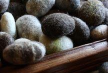 Kivistä - Stones