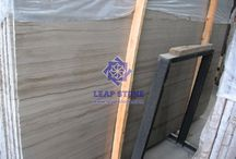 Marble Slabs / Leap Stone provide kinds of Marble Slabs from China. If you have any inquiry, please feel free to contact tony@leap-stone.com.