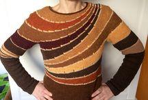 Wardrobe Knitting