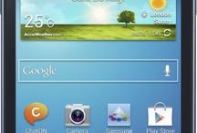 Samsung Galaxy Core Deals