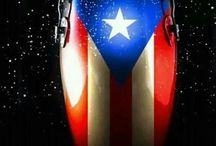 Orgullo Puertoriqueño