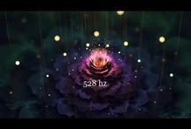 Healing Theta Meditation