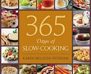 SLOW COOKER / by Kaye Carter-Sparrow