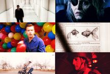 Films_