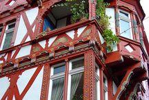 GALLERY WINDOWS AND DOORS