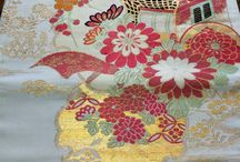 Kim's Kimono Kreations