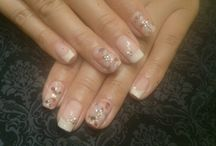 My Style / Nail design
