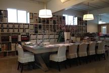 DECORATE - office