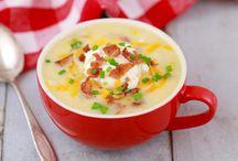 Φούρνος Μικροκυμάτων - Συνταγές
