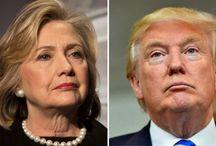 Debate 1: Clinton on Fox