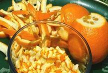 peaux d orange pour pucerons