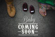 New born/Kids