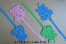 crochet seperater