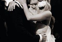 Michelle Hunziker's Wedding / #matrimoniVIP #michellehunziker #tomasotrussardi #trussardi