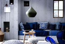 Design & Home
