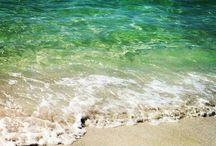 Anna Maria Island Fan Photos / by Anna Maria Island Resorts