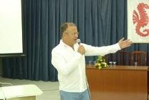 2006: Simpósio de Biologia Marinha da Unisanta (Santos - SP) / Todos os direitos reservados para os respectivos proprietários.