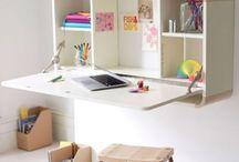 Ideas/decoraciones