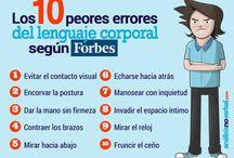 Spanish Notes