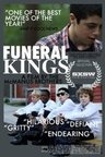 Funeral Kings / by Alison Staver