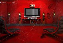 film izle / Sinema, film dünyası, 720p film