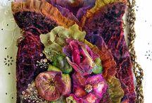 Embellisments Fabric