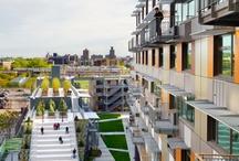 Housing | Residential