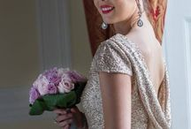 Airth castle photo shoot / Recent phot shoot at Airth Castle hotel and spa.