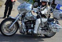 Harleysite #harleyrider #harleysite #harleydavidson #harley #girl #harleygirl #lady