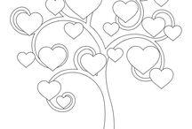 albero della vits