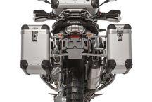 Coches y motocicletas chulos / cars_motorcycles