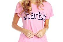 Barbie Darling