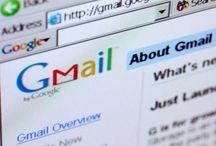 Email Marketing / by Getsocio.com