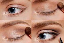 Makeup for teens