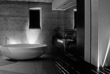 bathrooms by eme