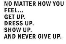 Motivational pins