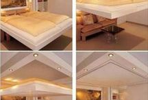 Home ~ Space Saving Furniture Ideas / all sizes