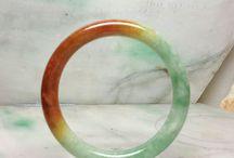 jade | crystals | stones