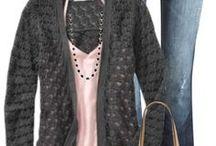 Clothing pink