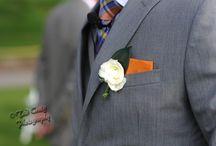 For the Groom / by Hyatt Regency Maui Weddings