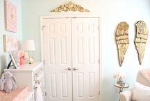 polytimi's bedroom