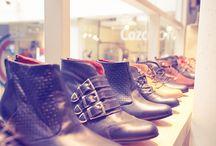 Moda / Accesorios, tendencias, blog