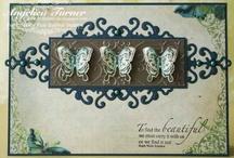 My Cards and Tags / http://bellisimavida.blogspot.com