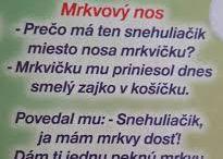besiedka
